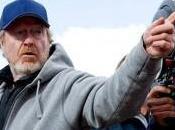 Duras palabras Ridley Scott sobre Javier Bardem
