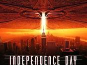 Confirmada Independencia para 2016