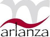Presentación Vinos D.O.Arlanza Palencia 02/12/2014