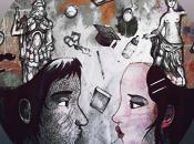 """Club Lectura: """"Libro para Diciembre"""""""