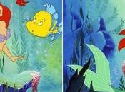 Disney, Mattel, ¡quiero autoestima!