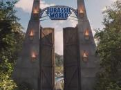 llames JURASSIC PARK llámame WORLD