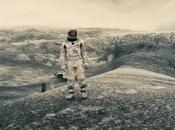 Crítica interstellar (2014), albert graells
