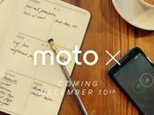 Motorola Moto llegara Republic Wireless diciembre