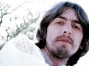 George Harrison febrero 1943- noviembre 2001)