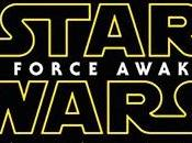 "Teaser Trailer ""Star Wars: despertar fuerza"""