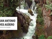 Geoparque Huasteca destaca revista Universitarios Potosinos