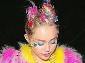 mamarrachada semana (XVII): Miley Cyrus