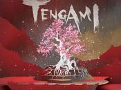 Tengami, Haiku hecho videojuego