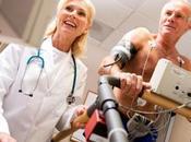 Pruebas detección salud para hombres mujeres todas edades