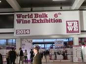 Edición Feria Vino Granel Amsterdam 2014