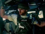 Análisis Call Duty: Advanced Warfare para Xbox