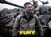 Crítica fury (2014) ronnie valencia