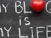 Vivir blog posible rentable?