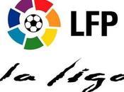 Liga BBVA España 2014-2015. Fecha Valencia Barcelona