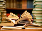 Mejores Libros 2014 Según... Google