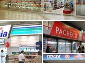 Dónde comprar productos Belleza Brasil Parte)