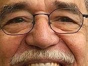Biografia Gabriel Garcia Marquez