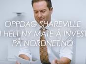 Nordnet. primer banco dice verdad publicidad