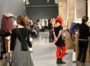 Ethical Fashion Fest 2014