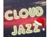 Resumen Smooth Jazz Enero 2014
