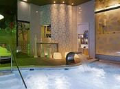mejores hoteles España 2014, @trivago_ES