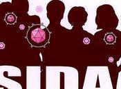 VIH-SIDA: gran social