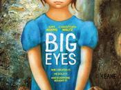 """Escucha canciones lana para """"big eyes"""""""