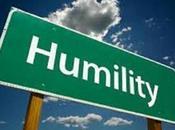 Coaching Liderazgo tip#1: Humildad para abrir mente corazón