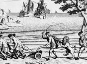 Blas lezo, guerra oreja jenkins sitio cartagena indias: revancha armada invencible