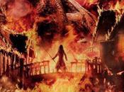Attack, nuevo Juego Hobbit