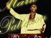 Mario Patterson Orquesta Oriental (Perlas Cubanas)