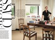 York Times Style Magazine llega México