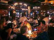 Restaurantes Donde Comen Verdaderos Neoyorkinos