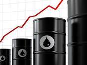 desplome petróleo lleva rublo mínimos