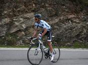 ¿Cómo adentrarse bicicleta carretera?