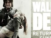 Walking Dead Volverá Febrero 2015