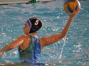 Celia Reina, selección española juvenil
