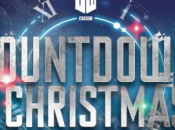 'Doctor Who' Christmas Special: Video adventure calendar 2014 Actualizada