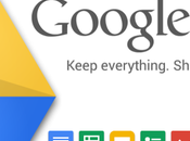Google Docs agrega soporte para formatos ficheros edición documentos Office Gmail