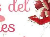 libros Noviembre (2014)!!!