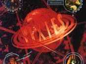 Clásico Ecos semana: Bossanova (Pixies) 1990