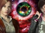Revelada fecha lanzamiento Resident Evil Revelations