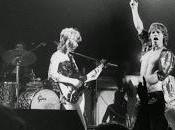 Fallece Bobby Keys, saxofonista Rolling Stones desde sesenta
