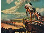 CICLO WESTERN Iron Horse, inicios John Ford