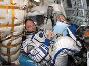 Soyuz, ayer, ¿siempre?