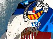 Previa Sevilla Sabadell
