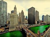 Viajes Estados Unidos: ¿Qué Chicago?