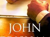 "herencia"" John Grisham"