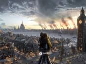 Filtrado Assassin's Creed: Unity, saga viaja Londres victoriano